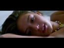 Адель Экзаркопулос Adele Exarchopoulos голая в фильме «Сирота» 2016