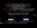Alice Madness Retuns Trailer