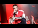 Liam Payne - Familiar (Live at Los40 Primavera Pop 2018)