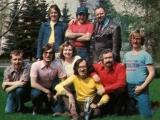 ВИА Акварели - Наше лето (1979)