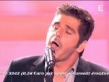 Patrick Fiori - Nessun Dorma
