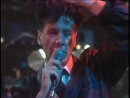 Simple Minds – 1983 I Travel (live at Oxford Road Show) – Seen The Lights (A Visual History)