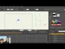 Коротко о создании анимации хD