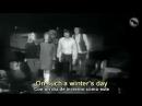 The Mamas And The Papas - California Dreamin - Subtitulado Español _u0026 Inglés