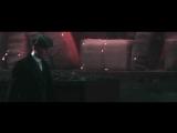 LegendPeaky Blinders (Tom Hardy, Cillian Murphy)
