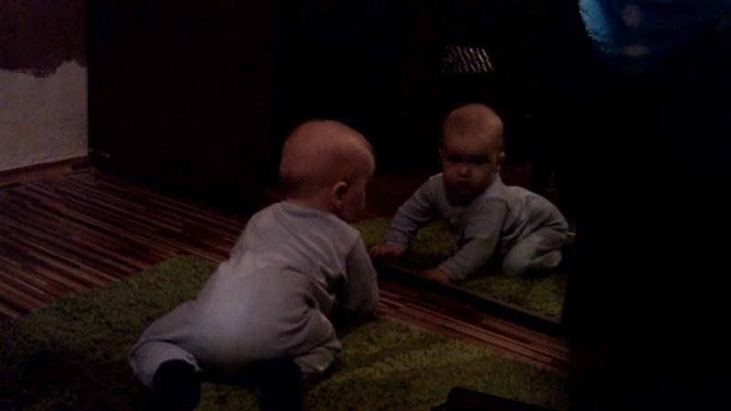 зеркало 171212