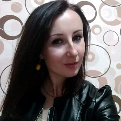 Светлана Ковалевич