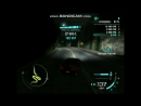 NFS Carbon Drift Deadfall Junction 240sx