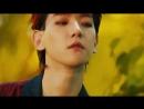 170711 EXO Baekhyun @ The War Teaser