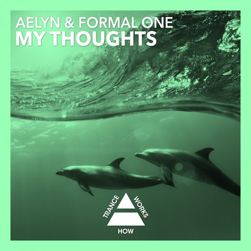 Aelyn альбом My Thoughts