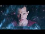The Final Battle _ Justice League Snyder Cut - Hans Zimmer