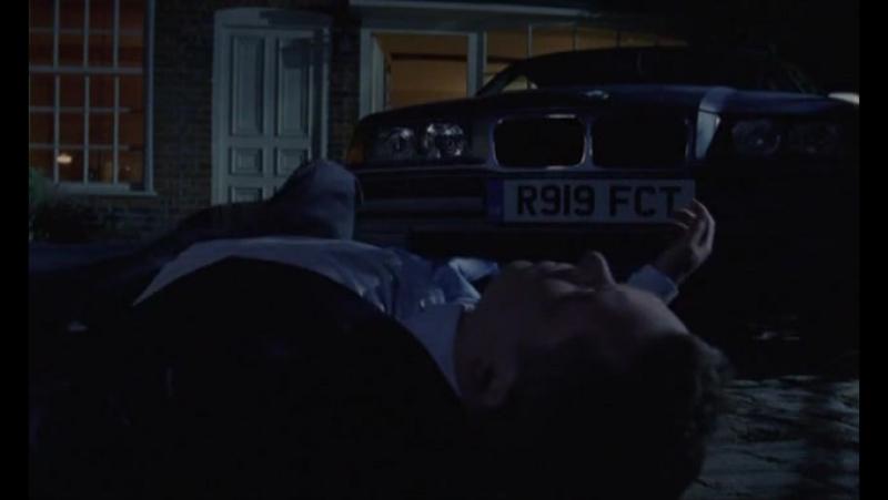 Midsomer.Murders.S08E04.mp4