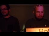 Atman &amp Phayah ( 38 live ) part 2
