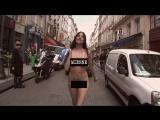 Make The Girl Dance -