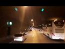 Немного немецкого автобана