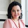 Natalya Sechkina