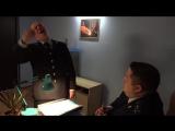 Ебать! (Full HD) _ Володя Яковлев _ Полицейский с Рублёвки