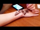 Henna Art By Tatev Mehndi Mehendidesigns Hennaart мехенди Mehendi Yerevan Armenia 😍😍🙏🙏🙏❤❤❤💋💋💋😊