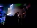 Denis Aleksandrovich - Live