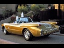Rarest american cars ever built - only a few pieces were made