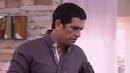 Герман играет мелодию. Виолетта поёт песню (Mi mejor momento )  2 сезон 73 серия.