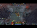 [DreadShow] Dread's stream   Dota 2 - Morphling / Ember Spirit / Ogre Magi   30.01.2018