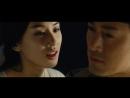 Чародей и Белая змея (2001)