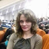 Анна Слайковская