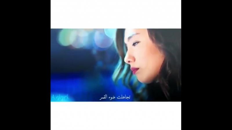 Seni Sevmiyorum Artık - Nihan ve Emir Kara Sevda 🖤