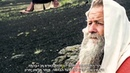 הרב יוסף מזרחי בורא עולם מקור הטוב HD (מתורגם)