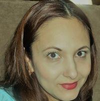 Ульяна Короткова