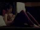 La Amante del Libertador 2014 Película peruana completa