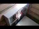 Отопление дома в Марий Эл