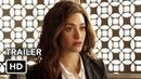 Shameless Season 9 Trailer HD