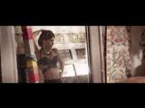 INNA feat. Reik - Dame Tu Amor Official Music Video