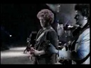 The Byrds Turn Turn Turn to Everything There is a Season folk rock band