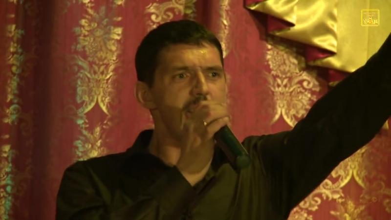 Аркадий КОБЯКОВ - Прочь (Концерт в Санкт-Петербурге 31.05.2013. 01.04.2018.