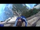 Прогулка по страшной тропе горы Хуашань_720p.mp4