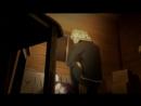 [SHIZA] Дневник будущего / Mirai Nikki TV - 3 серия [2011] [MVO] [Русская озвучка]