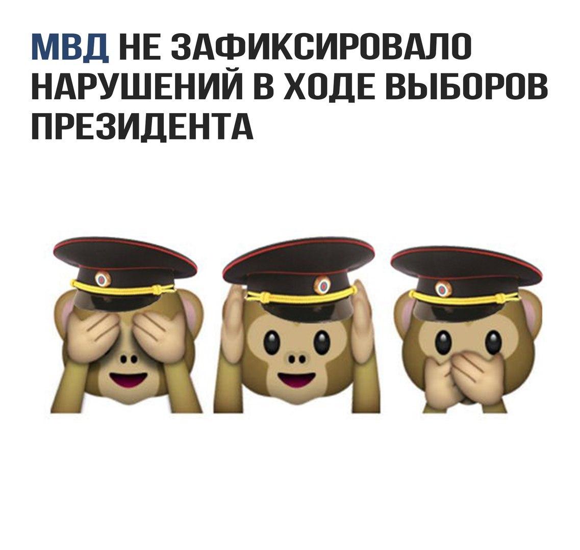 https://pp.userapi.com/c623900/v623900827/e35db/tlS3C_oBIco.jpg