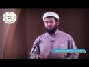 История завоевание Иерусалима Умаром ибн аль Хаттабом Шуайб Абу Марьям