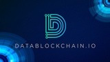 DataBlockChain DBC.IO - ICO обзор инфо сеть для бизнеса. ICO 2018 #BOUNTY #ICO #DataBlockChain