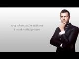 Samo_Zain___Leanek_Ma3aya_-_Because_You_re_With_Me___Arabic_Love_Song!.mp4