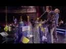 Анонс акустического концерта Андрея Ковалева на площадке Подсолнухи ArtFood