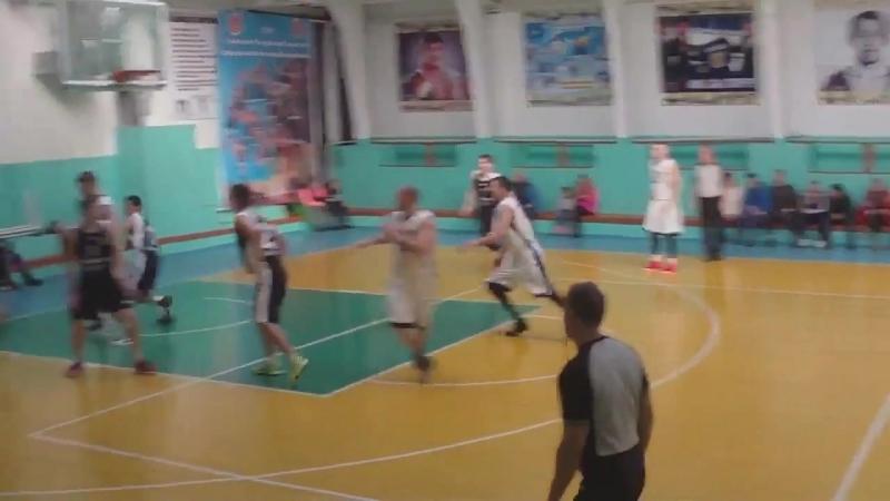 Balabi Agabek - BK - Kazygurt - NBF/ Kazakhstan - 2017