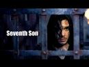 Седьмой сын 2014