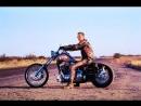 18 Харлей Дэвидсон и ковбой Мальборо ГОБЛИН[боевик, триллер, драма, 1991, США, BDRip 1080p] LIVE