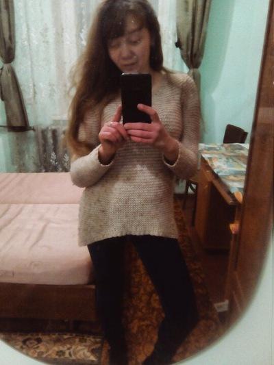 Ірина Яриш