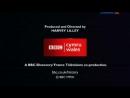 BBC: Египет: Тайны, скрытые под землей (1 серия / 2011)