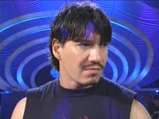 Eddie Guerrero Titantron 2000-2002